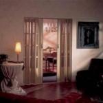 vouwdeur2 (Large)