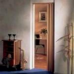 vouwdeur3 (Large)